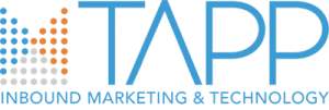 Tapp Network Inbound Marketing For Nonprofits