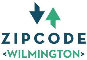 Zip Code Wilmington