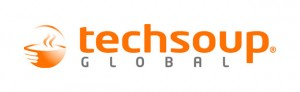 Techsoup Global