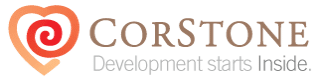 CorStone Logo