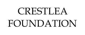 Crestlea Foundation