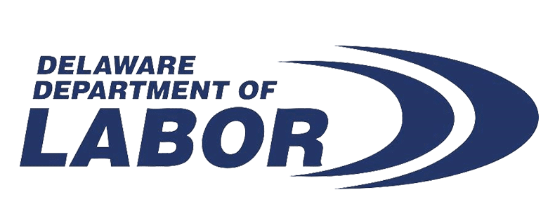 Delaware Department of Labor